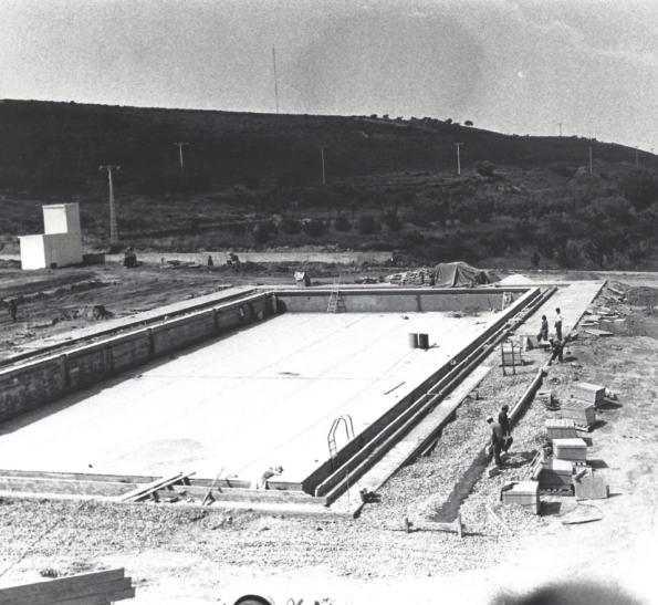 Historia Club Deportivo Calahorra