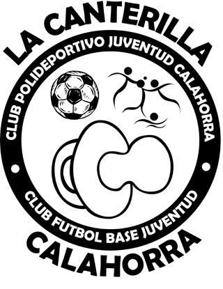 Fútbol CPJ